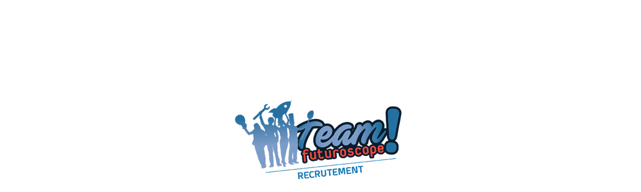 annonce_emploi_header