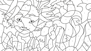 card_coloriage_arthur