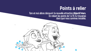 card_jeu_point_à_relier