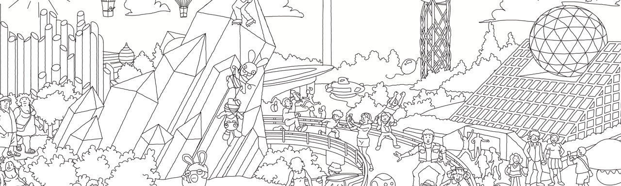 header_desktop_coloriage