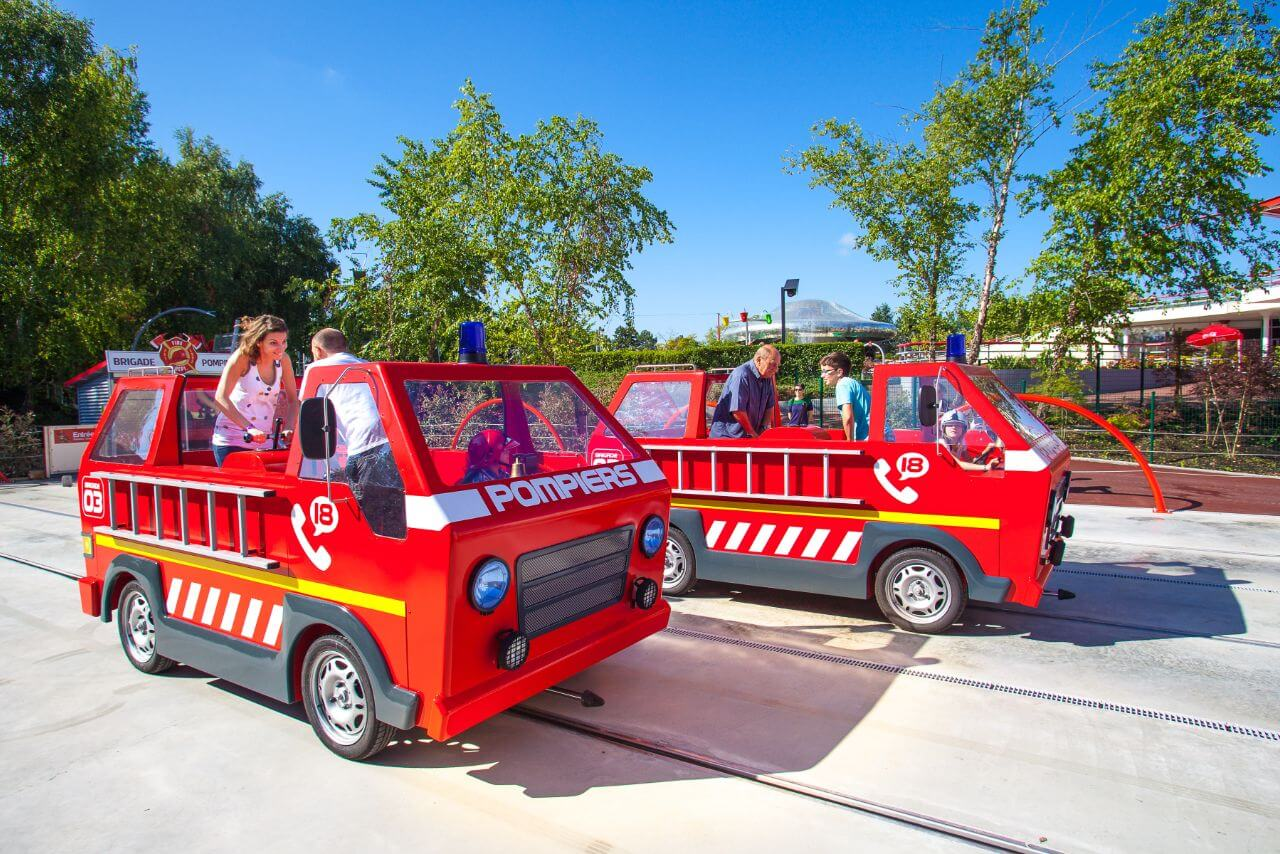 Attraction Apprentis Pompiers visio 2
