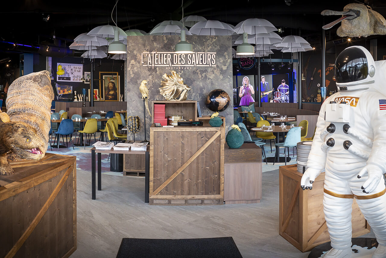 [Restaurant] L'Atelier des Saveurs · 2020 5e6bb19c681e3_restaurant-atelier-saveurs-visio1