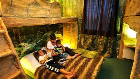 Hôtel Jules Verne ** / Hôtel Jules Verne Premium ** - Page 3 50d04b0a60868-hotel-jules-verne-premium-1