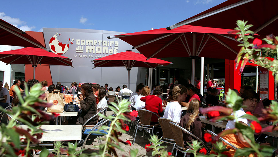 [Restaurant] Comptoirs du Monde 591b0de96e673-2