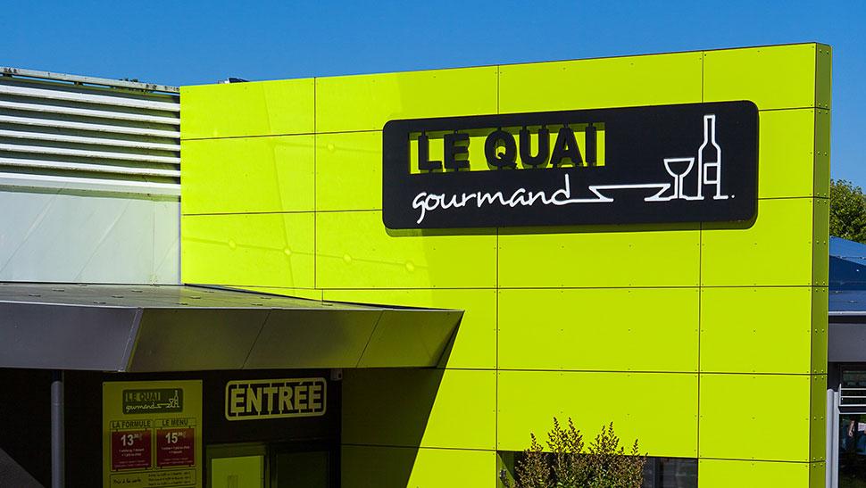 [Restaurant] Le Quai gourmand 591b0e5788b1e-4