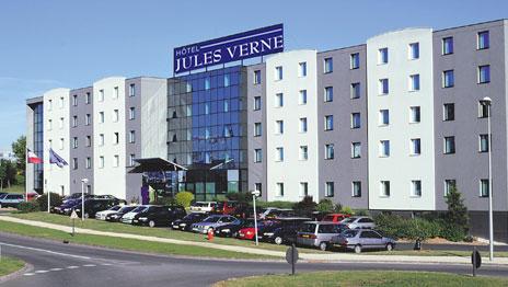 Hôtel Jules Verne ** / Hôtel Jules Verne Premium ** - Page 2 Hotel_JulesVerne1_grand
