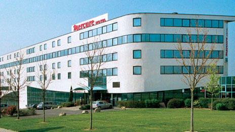 Hôtel Mercure Aquatis **** Hotel_mercure_aquatis1_grand