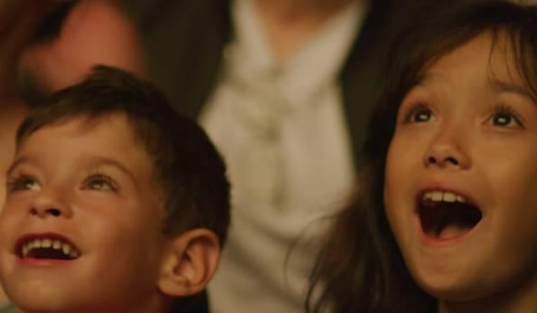 header mobile - offre enfant gratuit sejour
