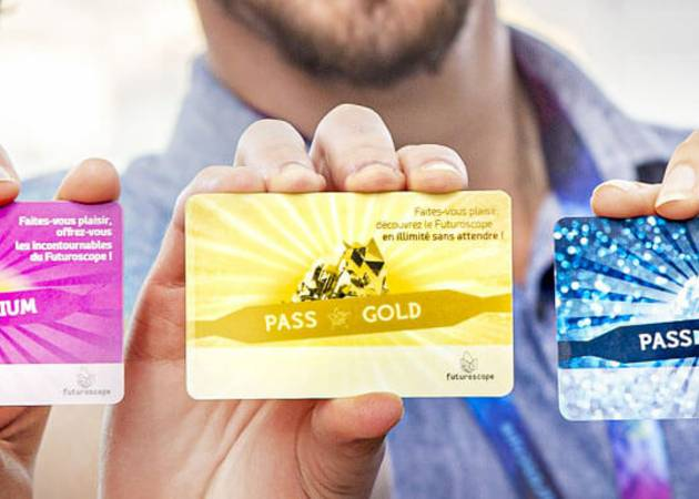 Header Pass premium