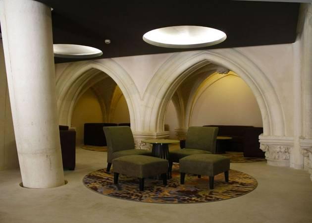 hotel-mercure-poitiers-centre-visio1