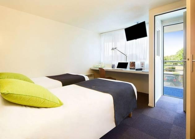 Hôtel-Campanile-visio1