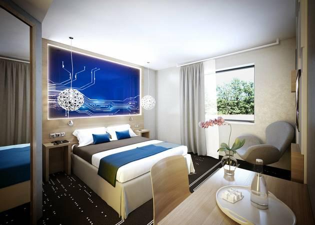 Hôtel-Mercure-visio1