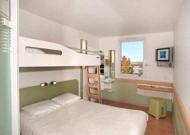 Hôtel-Ibis-Budget-Poitiers-Nord-visio1