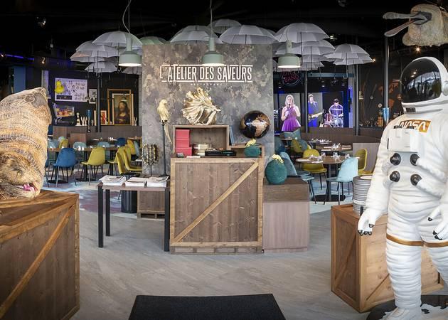 restaurant-atelier-saveurs-visio2