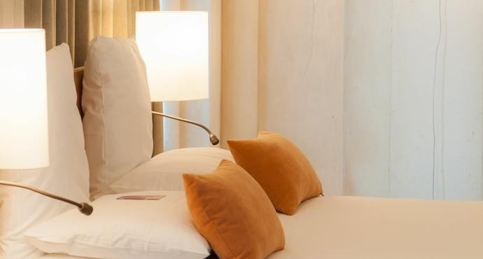 hotel-mercure-poitiers-centre-visio3