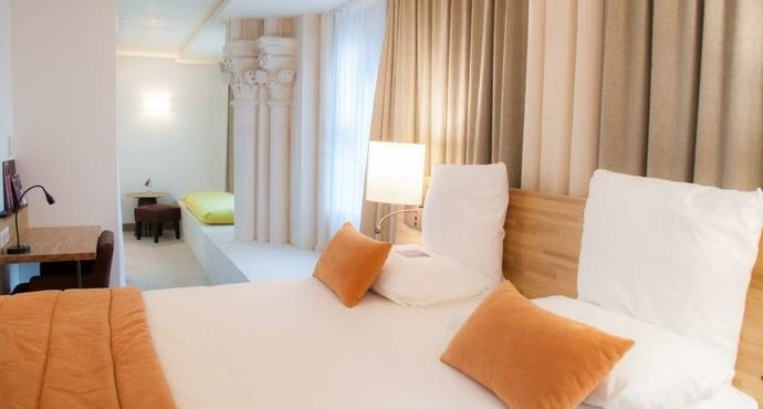 hotel-mercure-poitiers-centre-visio4