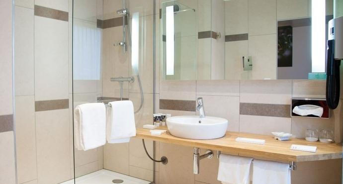 hotel-mercure-poitiers-centre-visio5