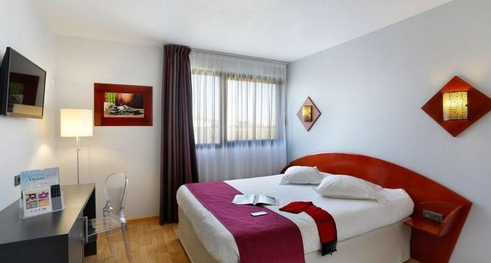 Hôtel-Alteora-visio2