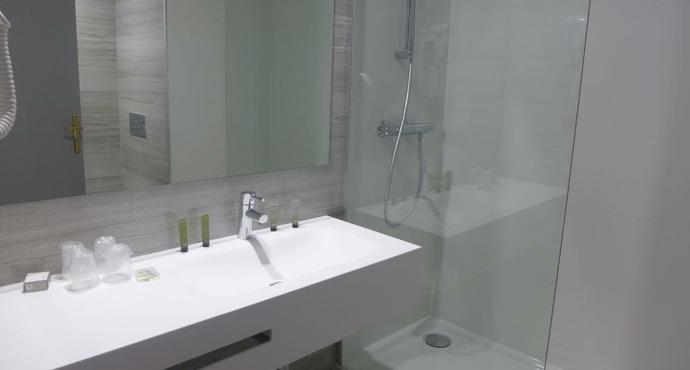 Hôtel-Alteora-visio3