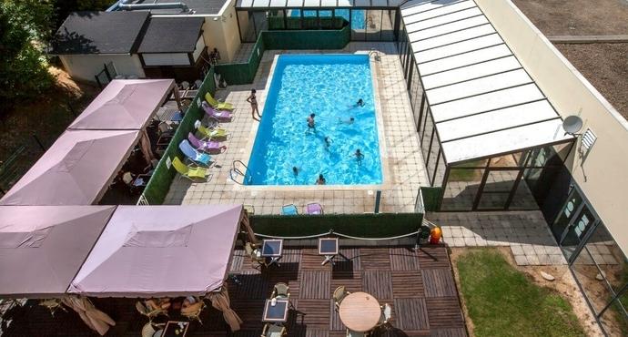 Hôtel-Alteora-visio6