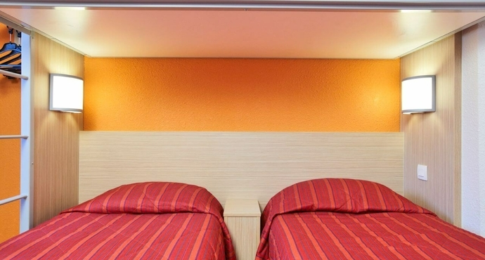 hotel-premiere-classe-visio2