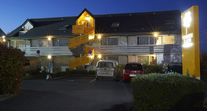 hotel-premiere-classe-visio5