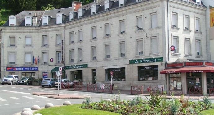 Hôtel-Continental-visio4