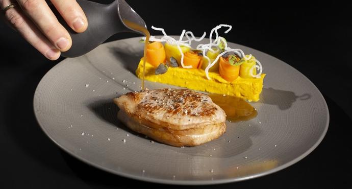 restaurant-atelier-saveurs-visio3
