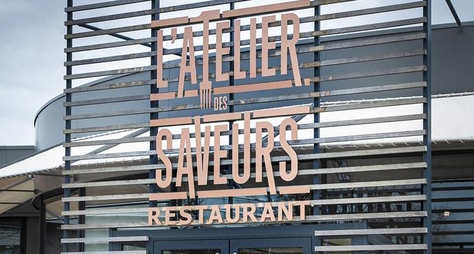 restaurant-atelier-saveurs-visio1