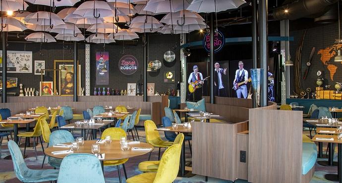 restaurant-atelier-saveurs-visio6