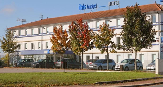 Hôtel-Ibis-Budget-Poitiers-Nord-visio3