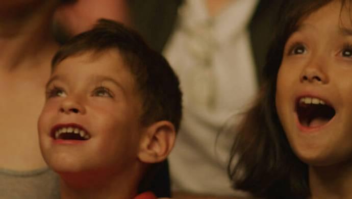 Header offre enfant gratuit sejour