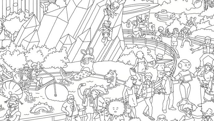 header_mobile_coloriages